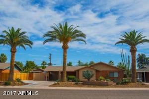 8702 E Highland  Avenue Scottsdale, AZ 85251