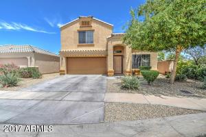 7254 W GLENN Drive, Glendale, AZ 85303