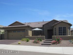 17493 W REDWOOD Lane, Goodyear, AZ 85338