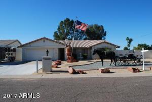 6020 E Shea  Boulevard Scottsdale, AZ 85254