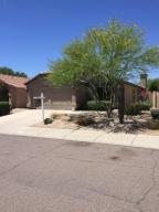 4840 E ABRAHAM Lane, Phoenix, AZ 85054