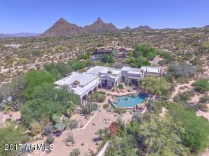 Property for sale at 9933 E Happy Valley Road Unit: 3, Scottsdale,  AZ 85255