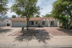 8831 E ALTADENA Avenue, Scottsdale, AZ 85260