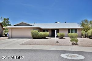 Property for sale at 5020 E Morning Star Drive, Phoenix,  AZ 85044