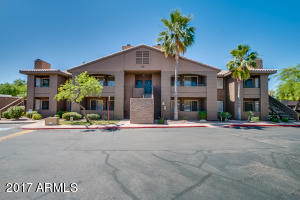 7009 E Acoma  Drive Unit 1069 Scottsdale, AZ 85254