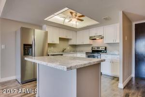 7820 E Camelback  Road Unit 202 Scottsdale, AZ 85251
