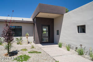5434 E LINCOLN Drive, 5, Paradise Valley, AZ 85253