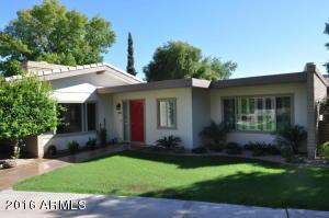 4800 N 68th  Street Unit 215 Scottsdale, AZ 85251