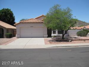 Property for sale at 15416 S 37th Place, Phoenix,  AZ 85044