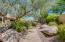 Lush Landscape Throughout