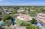 Aerial View - Super Private, Serene Landscape