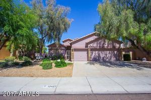 13427 N 75TH Drive, Peoria, AZ 85381