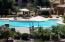 4777 S FULTON RANCH Boulevard, 2022, Chandler, AZ 85248