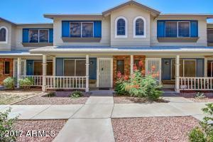 10101 N 91ST Avenue, 123, Peoria, AZ 85345