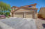 2165 E YUMA Avenue, Apache Junction, AZ 85119