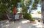 6478 W Tonopah Drive, Glendale, AZ 85308
