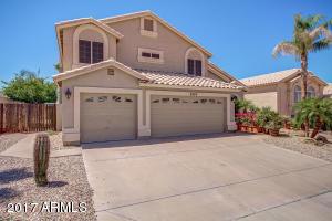 Property for sale at 2433 E Rockledge Road, Phoenix,  AZ 85048
