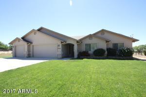 3620 Lucas Lane, Chino Valley, AZ 86323