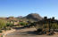 The Rocks Club community offers views of Troon Mountain and Pinnacle Peak