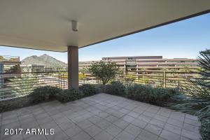 7161 E Rancho Vista  Drive Unit 5008 Scottsdale, AZ 85251