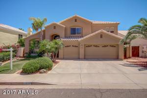 1019 E MOUNTAIN SAGE Drive, Phoenix, AZ 85048