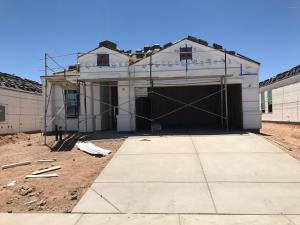 4011 W ALABAMA Lane, Queen Creek, AZ 85142