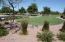 2442 E PLUM Street, Gilbert, AZ 85298