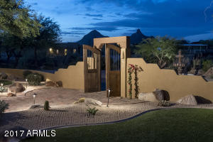 Property for sale at 9870 E Pinnacle Peak Road, Scottsdale,  AZ 85255