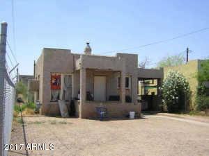 414 N 32nd Place, Phoenix, AZ 85008