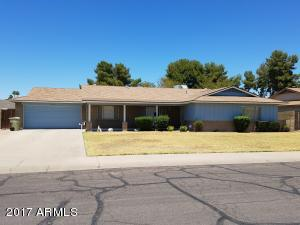 5714 W ROYAL PALM Road, Glendale, AZ 85302