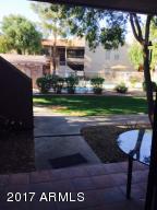 5998 N 78th  Street Unit 101 Scottsdale, AZ 85250
