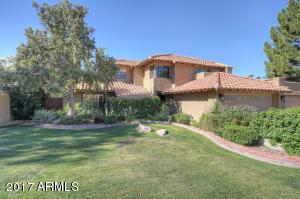 5407 E Piping Rock  Road Scottsdale, AZ 85254