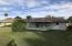 9806 W Oak Ridge Drive, Sun City, AZ 85351