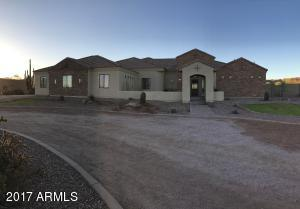 1314 E MCKELLIPS Boulevard, Apache Junction, AZ 85119