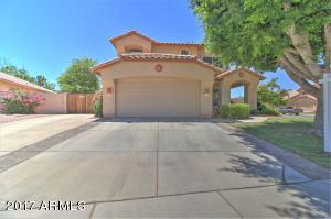 10358 N 58TH Drive, Glendale, AZ 85302