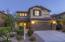 3611 E Salter Drive, Phoenix, AZ 85050