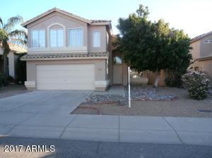 7231 W LA SENDA Drive, Glendale, AZ 85310