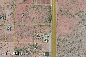 0000 Hwy 90 & Sunset Sw Corner Lot Lot 65, Huachuca City, AZ 85616
