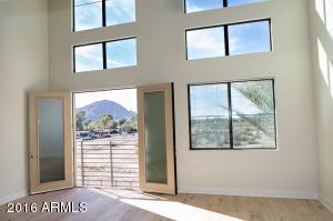 7100 E LINCOLN Drive, 3113, Paradise Valley, AZ 85253