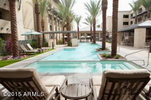 7100 E LINCOLN Drive, 2135, Paradise Valley, AZ 85253