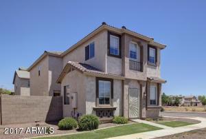 5142 W ILLINI Street, Phoenix, AZ 85043