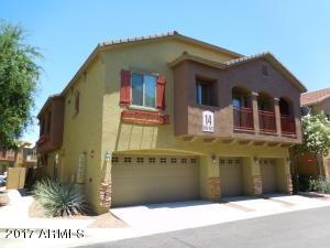 18250 N 32ND Street, 1042, Phoenix, AZ 85032