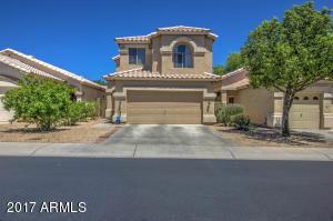 519 S ABBEY, Mesa, AZ 85208