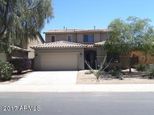 45421 W PORTABELLO Road, Maricopa, AZ 85139