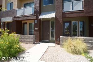 6605 N 93RD Avenue, 1046, Glendale, AZ 85305