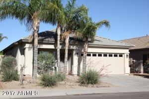 125 N 116TH Avenue, Avondale, AZ 85323