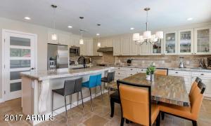 5415 E SWEETWATER Avenue, Scottsdale, AZ 85254