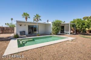 3836 W BECKER Lane, Phoenix, AZ 85029