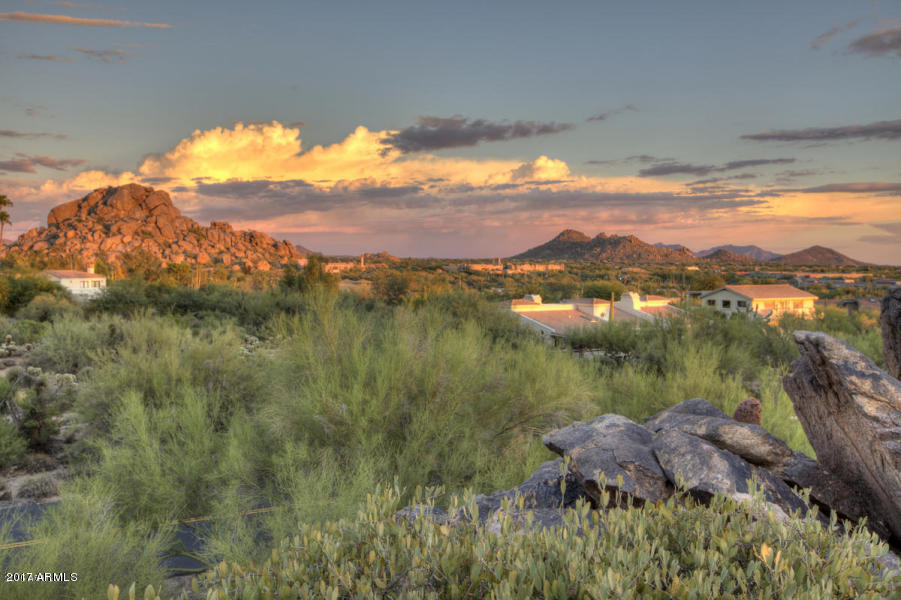 Photo of 35000 N Whileaway Road, Carefree, AZ 85377