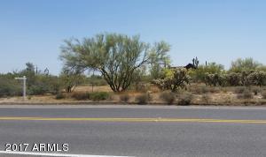 6753 E Lone Mountain Road, parcel # 2, Cave Creek, AZ 85331